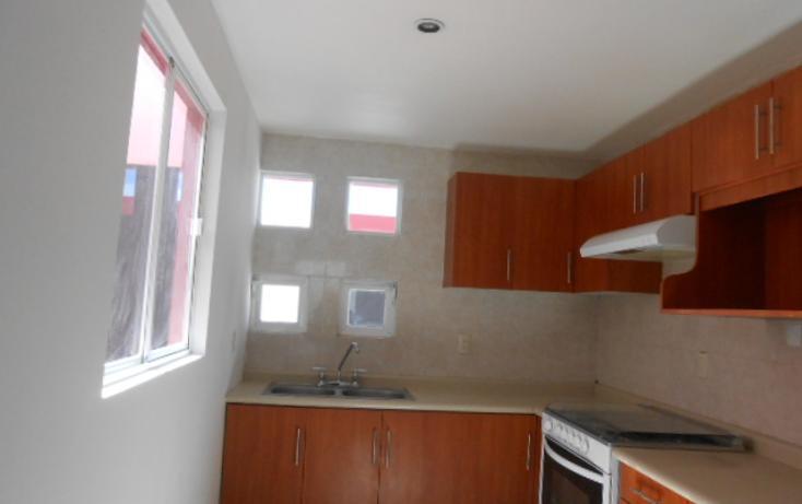 Foto de casa en renta en arete 102, balcones de juriquilla, querétaro, querétaro, 1799776 no 05
