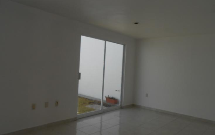 Foto de casa en renta en arete 102, balcones de juriquilla, querétaro, querétaro, 1799776 no 07