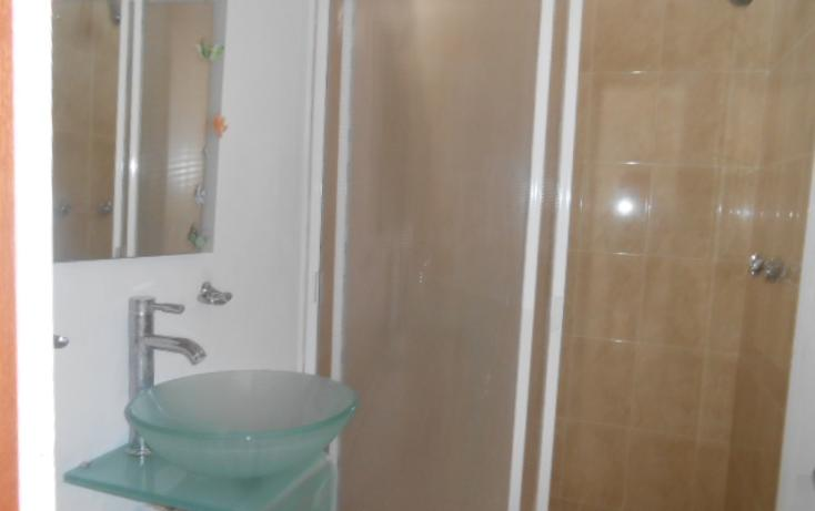 Foto de casa en renta en arete 102, balcones de juriquilla, querétaro, querétaro, 1799776 no 10