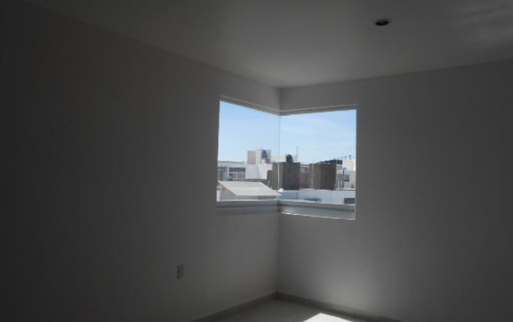 Foto de casa en renta en arete 102, balcones de juriquilla, querétaro, querétaro, 1799776 no 14