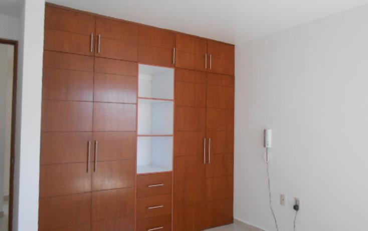 Foto de casa en renta en arete 102, balcones de juriquilla, querétaro, querétaro, 1799776 no 15