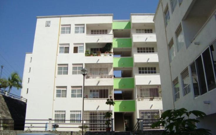 Foto de departamento en venta en areucaria 904, lázaro cárdenas, cuernavaca, morelos, 1424763 No. 05