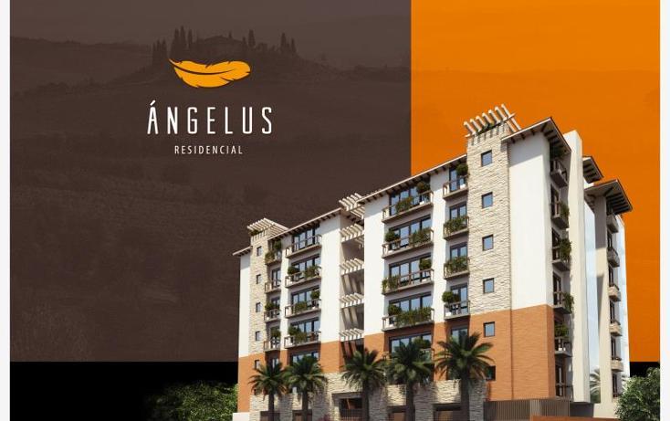 Foto de departamento en venta en arezzo 4, lomas de angelópolis ii, san andrés cholula, puebla, 2684055 No. 01