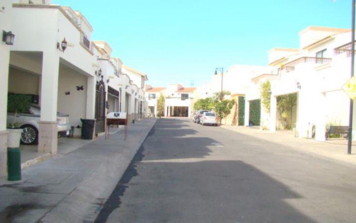 Foto de casa en venta en arezzo 8, cucurpe ii, hermosillo, sonora, 1594968 no 01