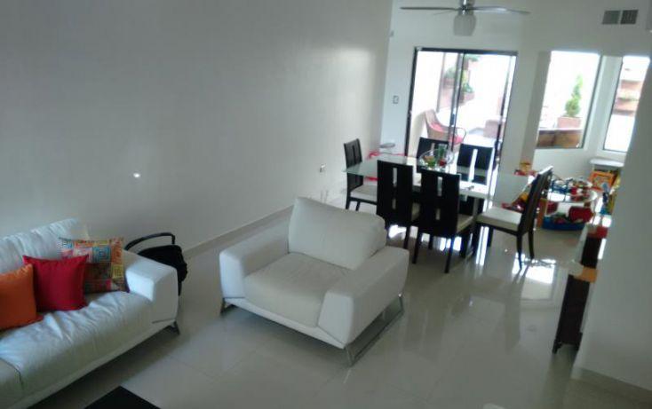 Foto de casa en venta en arezzo 8, cucurpe ii, hermosillo, sonora, 1594968 no 03
