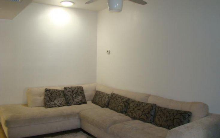 Foto de casa en venta en arezzo 8, cucurpe ii, hermosillo, sonora, 1594968 no 10