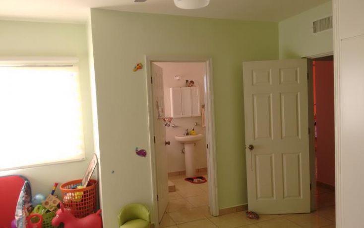 Foto de casa en venta en arezzo 8, cucurpe ii, hermosillo, sonora, 1594968 no 13