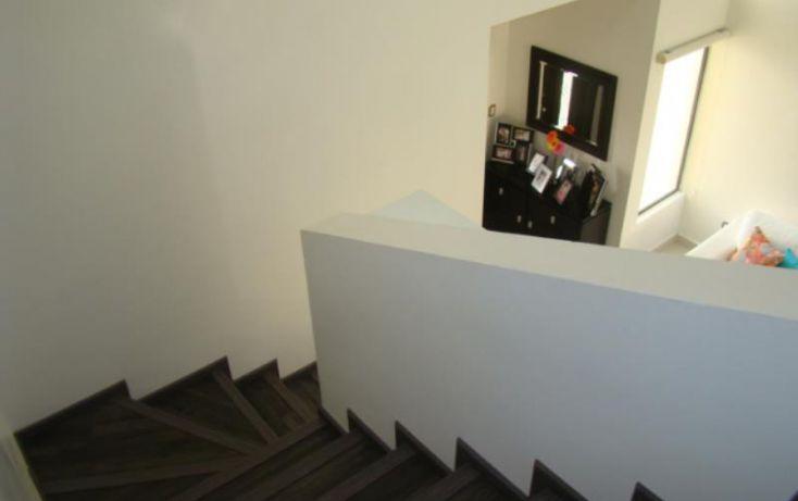 Foto de casa en venta en arezzo 8, cucurpe ii, hermosillo, sonora, 1594968 no 18