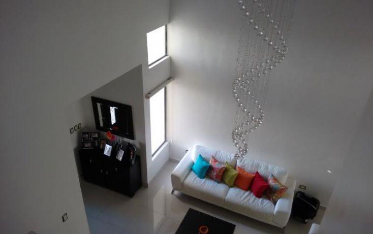 Foto de casa en venta en arezzo 8, cucurpe ii, hermosillo, sonora, 1594968 no 19