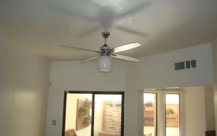 Foto de casa en venta en arezzo 8, cucurpe ii, hermosillo, sonora, 1594968 no 21