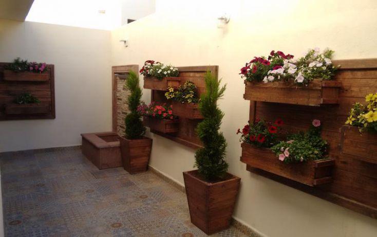 Foto de casa en venta en arezzo 8, cucurpe ii, hermosillo, sonora, 1594968 no 25
