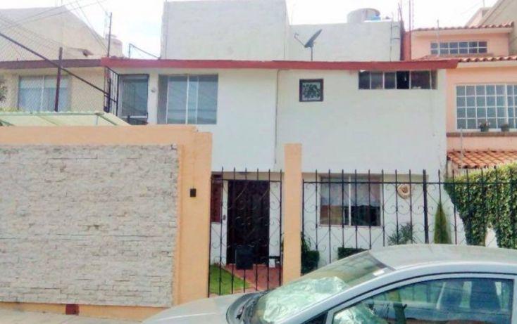 Foto de casa en venta en argel, bellavista satélite, tlalnepantla de baz, estado de méxico, 1909563 no 01
