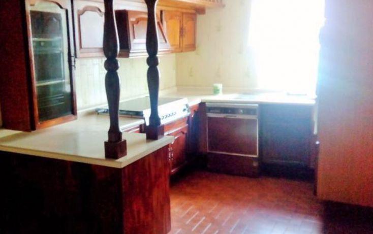 Foto de casa en venta en argel, bellavista satélite, tlalnepantla de baz, estado de méxico, 1909563 no 03