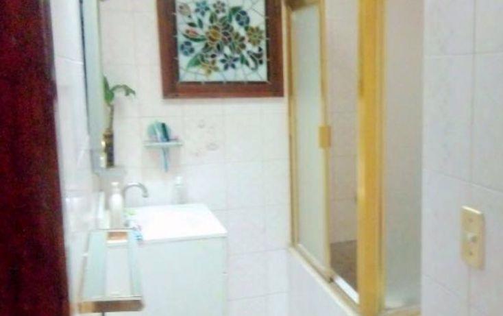 Foto de casa en venta en argel, bellavista satélite, tlalnepantla de baz, estado de méxico, 1909563 no 08