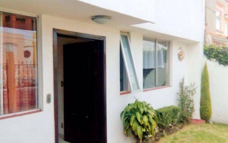 Foto de casa en venta en argel, bellavista satélite, tlalnepantla de baz, estado de méxico, 1909563 no 10