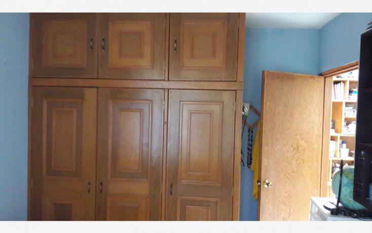 Foto de casa en venta en argelia 59, el mogotito, uruapan, michoacán de ocampo, 2030054 no 03
