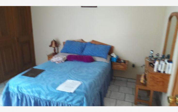 Foto de casa en venta en argelia 59, el mogotito, uruapan, michoacán de ocampo, 2030054 no 09
