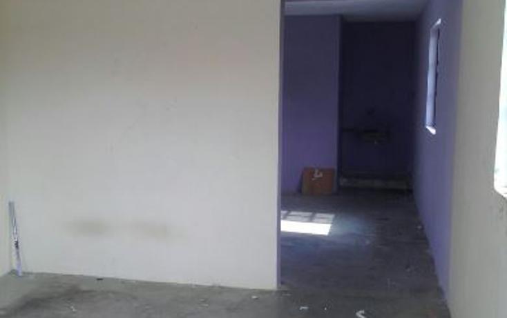 Foto de departamento en venta en argentina 0, solidaridad voluntad y trabajo, tampico, tamaulipas, 2649108 No. 05