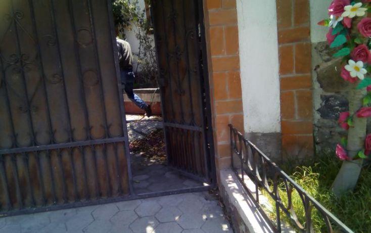 Foto de casa en venta en argentina 1, juandhó, tetepango, hidalgo, 1827794 no 01