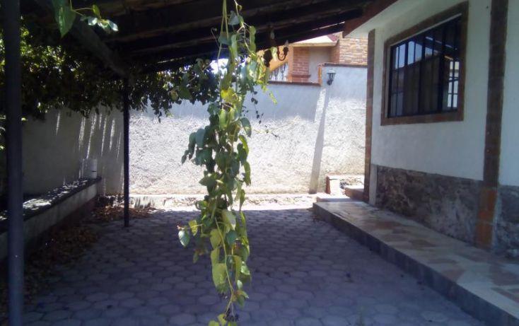 Foto de casa en venta en argentina 1, juandhó, tetepango, hidalgo, 1827794 no 02