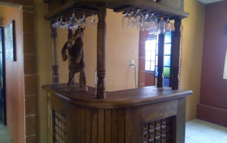 Foto de casa en venta en argentina 1, juandhó, tetepango, hidalgo, 1827794 no 13