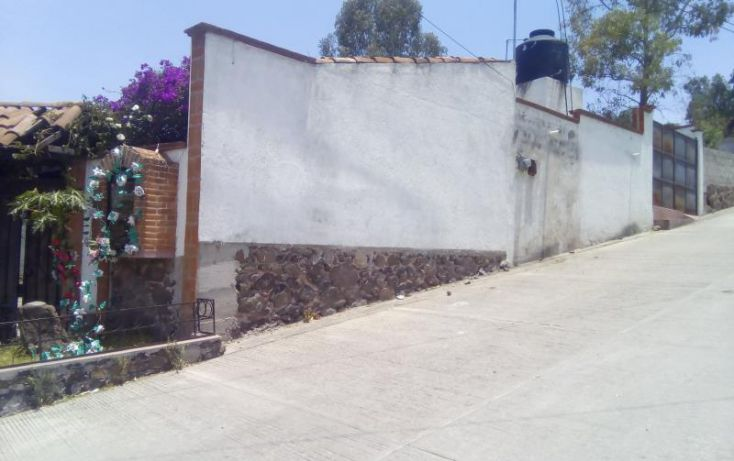 Foto de casa en venta en argentina 1, juandhó, tetepango, hidalgo, 1827794 no 17
