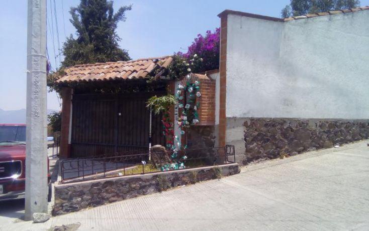 Foto de casa en venta en argentina 1, juandhó, tetepango, hidalgo, 1827794 no 18