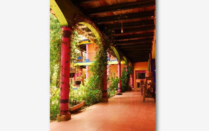 Foto de casa en venta en argentina 21, de mexicanos, san crist?bal de las casas, chiapas, 1786232 No. 02
