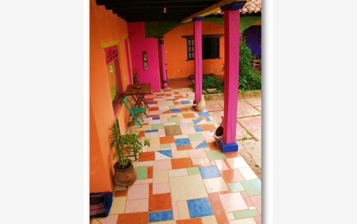 Foto de casa en venta en argentina 21, de mexicanos, san crist?bal de las casas, chiapas, 1786232 No. 03