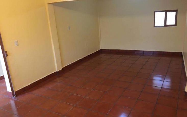 Foto de casa en venta en argentina 21, de mexicanos, san cristóbal de las casas, chiapas, 1934622 no 06