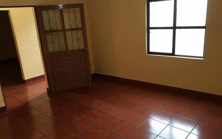 Foto de casa en venta en argentina 21, de mexicanos, san cristóbal de las casas, chiapas, 1934622 no 07