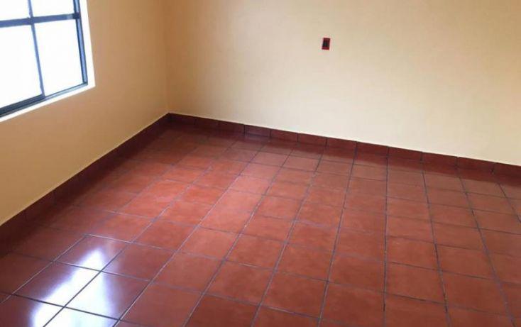 Foto de casa en venta en argentina 21, de mexicanos, san cristóbal de las casas, chiapas, 1934622 no 08