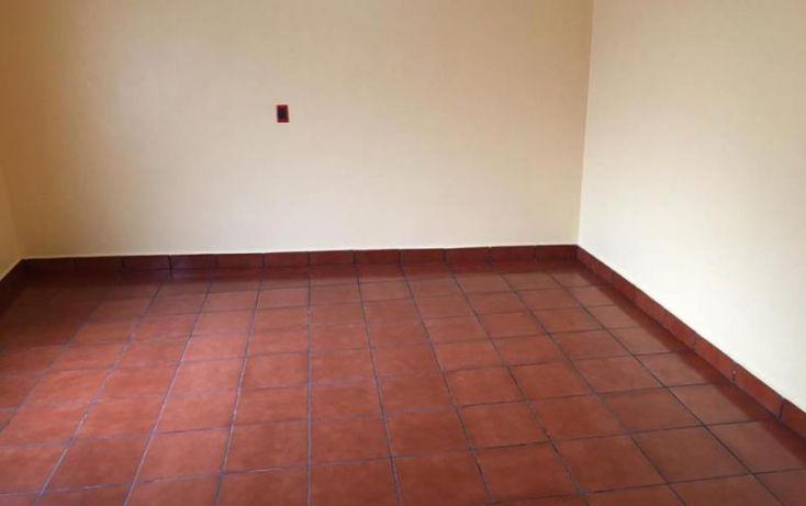 Foto de casa en venta en argentina 21, de mexicanos, san cristóbal de las casas, chiapas, 1934622 no 09
