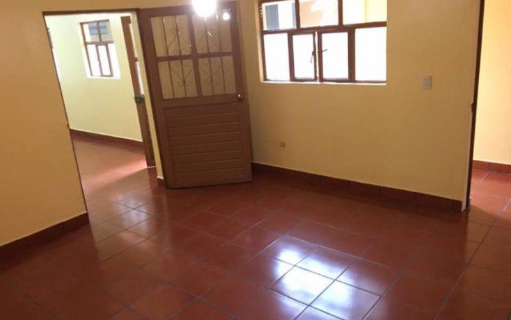 Foto de casa en venta en argentina 21, de mexicanos, san cristóbal de las casas, chiapas, 1934622 no 11