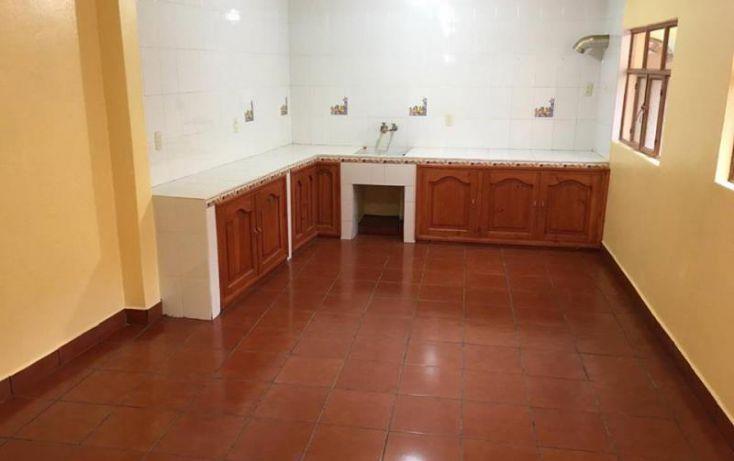 Foto de casa en venta en argentina 21, de mexicanos, san cristóbal de las casas, chiapas, 1934622 no 12