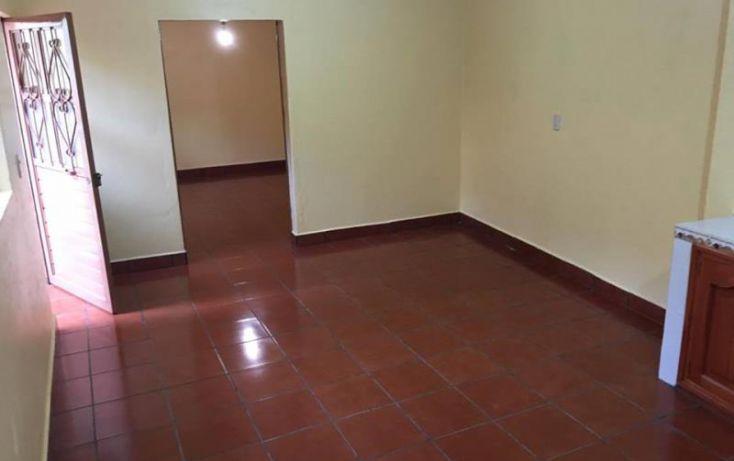 Foto de casa en venta en argentina 21, de mexicanos, san cristóbal de las casas, chiapas, 1934622 no 14