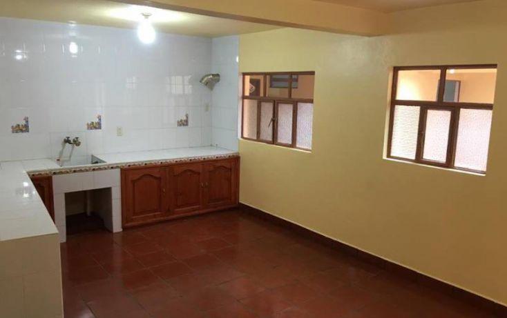 Foto de casa en venta en argentina 21, de mexicanos, san cristóbal de las casas, chiapas, 1934622 no 15