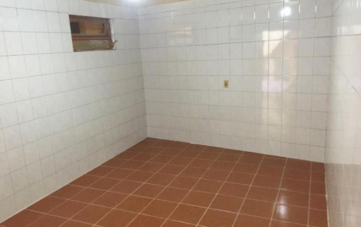 Foto de casa en venta en argentina 21, de mexicanos, san cristóbal de las casas, chiapas, 1934622 no 24