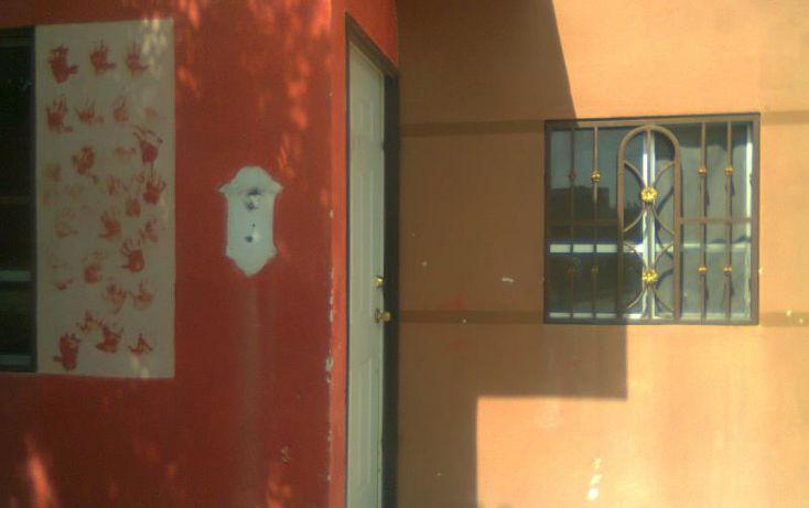 Foto de casa en venta en argentina 805, loma real, reynosa, tamaulipas, 1047481 no 03