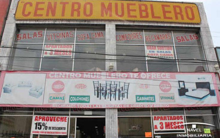 Foto de local en renta en, argentina antigua, miguel hidalgo, df, 2024953 no 01