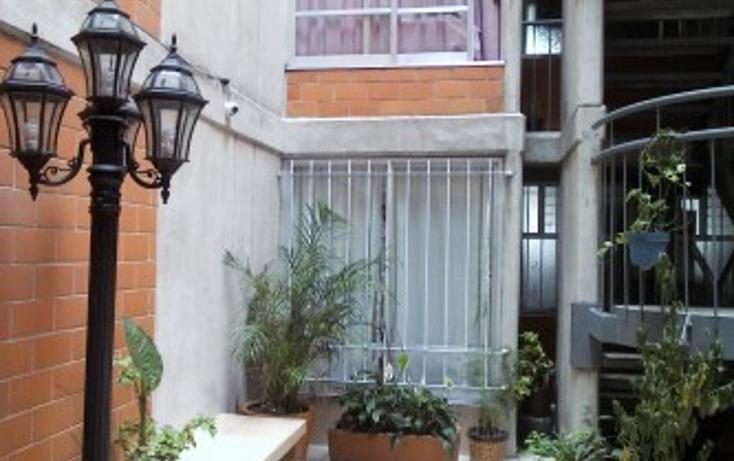 Foto de departamento en renta en  , argentina antigua, miguel hidalgo, distrito federal, 2013722 No. 01