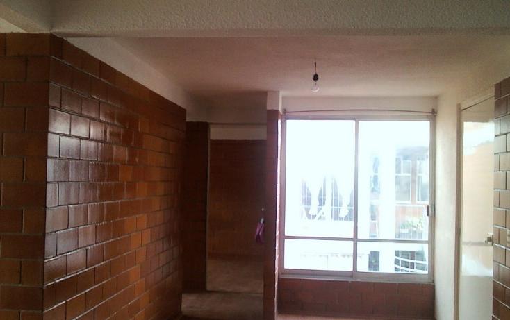 Foto de departamento en renta en  , argentina antigua, miguel hidalgo, distrito federal, 2013722 No. 02