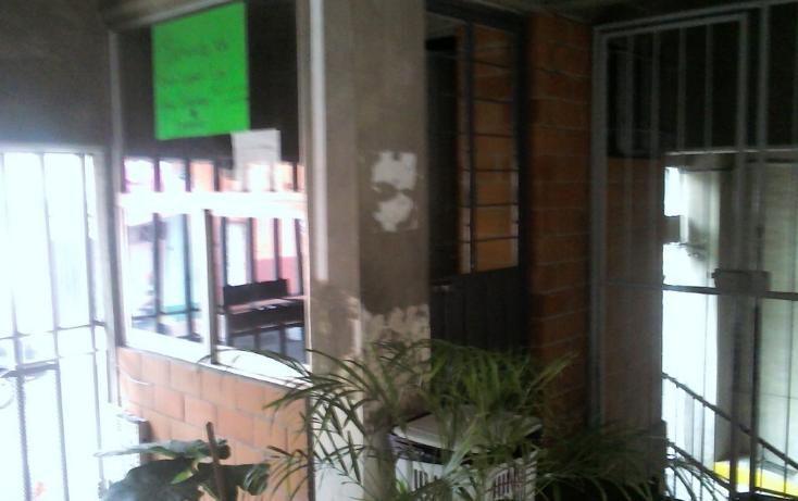 Foto de departamento en renta en  , argentina antigua, miguel hidalgo, distrito federal, 2013722 No. 12