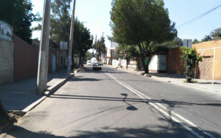 Foto de terreno habitacional en venta en, argentina poniente, miguel hidalgo, df, 1979982 no 01
