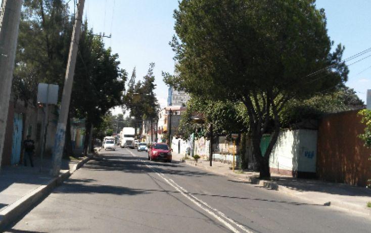 Foto de terreno habitacional en venta en, argentina poniente, miguel hidalgo, df, 1979982 no 02