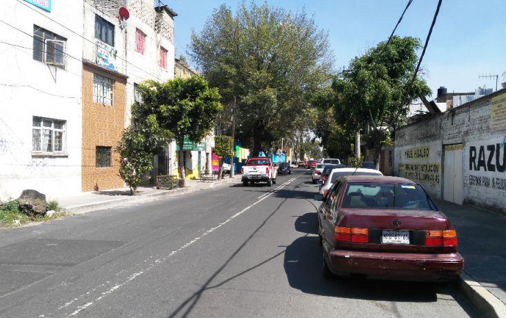 Foto de terreno habitacional en venta en, argentina poniente, miguel hidalgo, df, 1979982 no 03