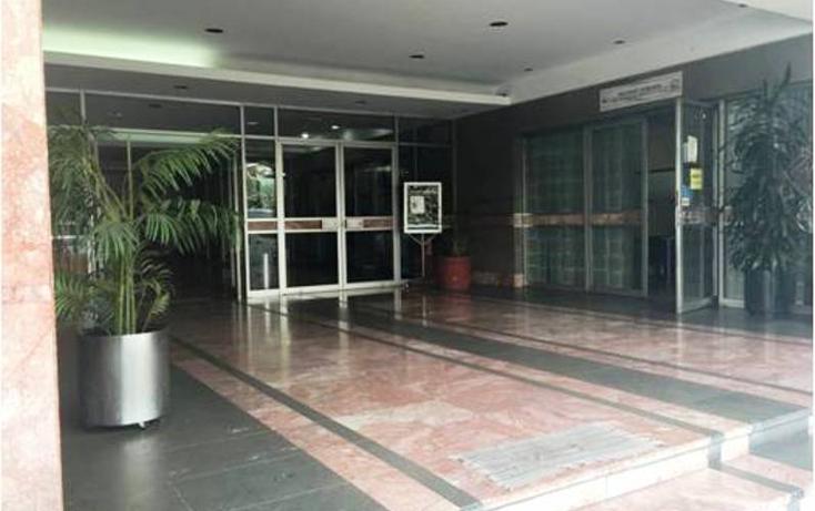 Foto de oficina en renta en  , argentina poniente, miguel hidalgo, distrito federal, 1052587 No. 01