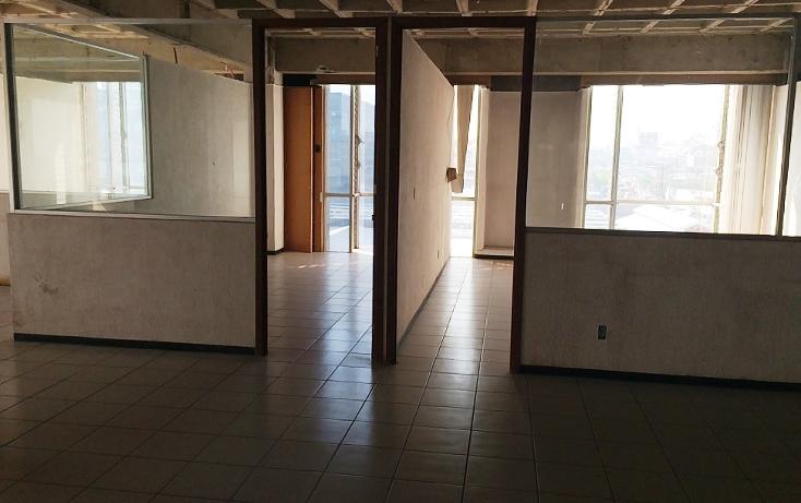 Foto de oficina en renta en  , argentina poniente, miguel hidalgo, distrito federal, 1052587 No. 05