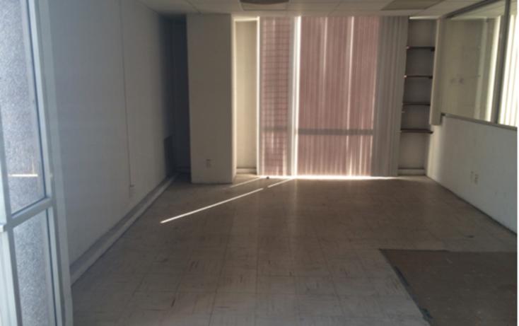 Foto de oficina en renta en  , argentina poniente, miguel hidalgo, distrito federal, 1663523 No. 03