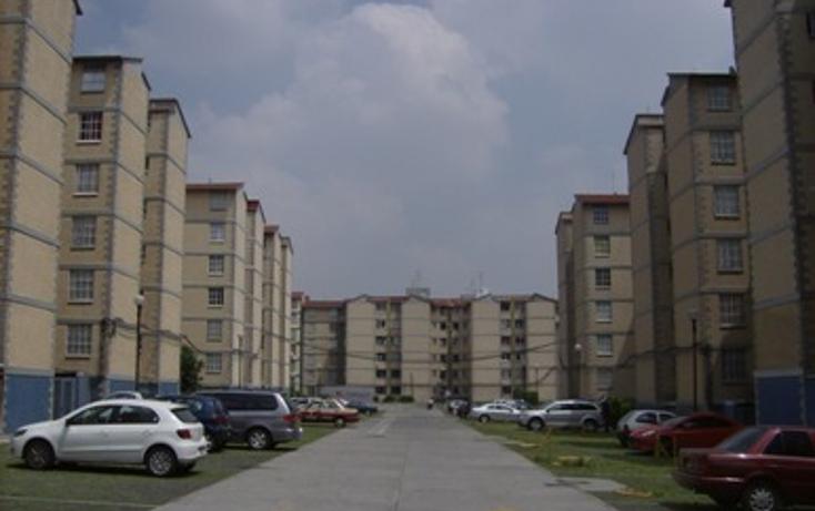 Foto de departamento en renta en  , argentina poniente, miguel hidalgo, distrito federal, 1973030 No. 01